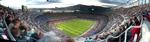 Vorsicht Falle: WM-Tickets als Schnäppchen