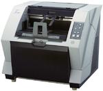 PFU mit Hochleistungsscanner