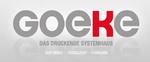 Goeke GmbH wird neues Canon-Business-Center
