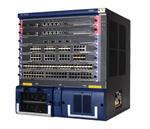 Eigenes Netzwerk-Portfolio beschleunigt HP-Rechenzentrum