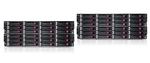US Army zertifiziert HP-Storage für den Einsatz