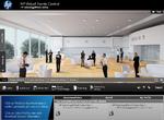HPs Technology@Work 2010: Das wichtigste online