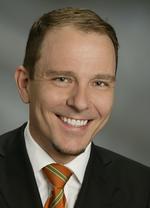 Oliver Kuhlen wird neuer LG-Vertriebschef Business Solutions