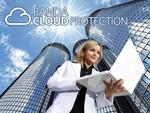 Panda bringt IT-Sicherheit aus der Wolke