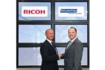 Ricoh erweitert sein IT-Distributionsnetz