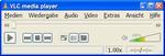 Plug-in für VLC-Player: Nervtötende Vuvuzelas abstellen