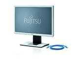 Fujitsu präsentiert vorkonfigurierte Zero Client-Infrastruktur-Pakete
