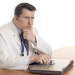 Zu Risiken und Nebenwirkungen fragen Sie HP