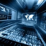 50 Prozent Rabatt auf .info-Domains