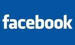 Malware kommt mit Facebook-Aktivierung