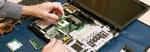 Fujitsu wickelt Vor Ort-Services nur noch über Partner ab