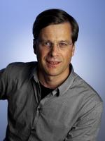Cyberport: »Erwarten auch 2011 zweistelliges Wachstum«
