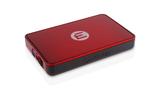 Memup bringt externe HD mit 3TByte und USB 3.0