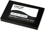 So nutzen Sie die Vorteile von SSDs unter Windows