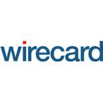 Gemeinsames Projekt von Wirecard und cadooz