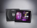 Galaxy Tab 10.1: Samsung bläst zum Angriff auf das iPad