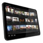 Motorola Xoom nächster Gegner von Apple