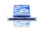 Neue Software von Pegasystems soll Geschäftsprozesse in der Cloud managen