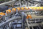 Arques wird zum TK-Hersteller