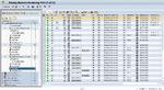 Readsoft-Werkzeug zur übersichtlichen Rechnungsverarbeitung