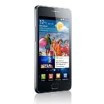 Samsungs neues Smartphone-Flaggschiff im Test