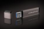 Schnelle USB 3.0-Speichersticks von Sharkoon