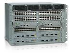 Allied Telesis bietet Ethernet über Glasfaser
