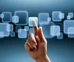 Einflussreiche Hersteller gründen Virtualisierungsallianz