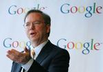Google: »Nokia und Microsoft müssen nun Ergebnisse abliefern«