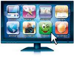 Die besten kostenlosen Software-Alternativen - Teil I