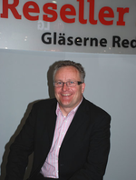 004 GmbH: »Multichannel schafft echte Mehrumsätze«
