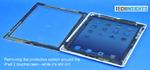 iSuppli schätzt iPad 2 Materialwert auf 234 Euro