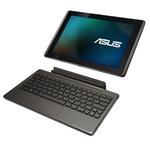 Tablet-Erfolg lässt Notebook-Verkäufe einbrechen
