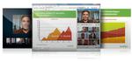 Cisco vertreibt WebEx über Partner