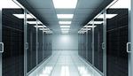 Storage-Hersteller vor neuen Herausforderungen