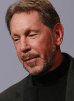 Oracle beansprucht Cloud-Führerschaft
