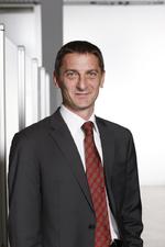 Frank Obermeier wird HPs neuer PSG-Chef