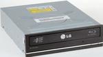 LG BH10LS30: Heißer Brenner für »blaue« Scheiben
