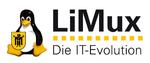 Linux-Umstellung in München wieder im Plan