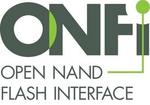ONFI verdoppelt SSD-Transferraten