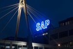 SAP will den Cloud-Anbieter Ariba übernehmen