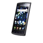 Edel-Knochen: Samsung Giorgio Armani Galaxy S I9010