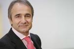 Software AG präsentiert integriertes Portfolio