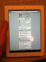 Erste Jailbreaks für iPad 2 im Umlauf