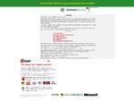Trojaner: Fiese Abzocke im Namen von Polizei und BKA