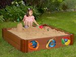 Sicher surfen dank neuer Browser-Sandboxen