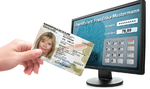 Studie zum »ePerso«: Elektronischer Personalausweis wird kaum genutzt