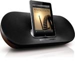 Das holen Bose, Monster und Co aus ihrem iPod