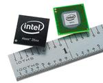 Tablets mit Intels neuem Atom-Prozessor