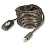 Bis zu 40 Meter Reichweite für USB-Anschlüsse